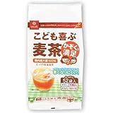 Hakubaku children rejoice barley tea 416g (8gX52 bags) X3 pieces