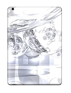 AnnDavidson Ipad Air Hard Case With Fashion Design/ DyWFbzk12250HkXoe Phone Case