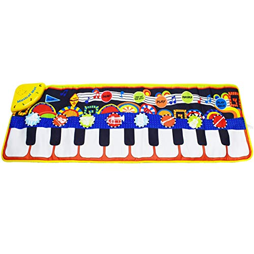 Best musical toy