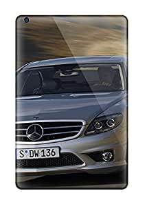 New Shockproof Protection Case Cover For Ipad Mini/mini 2 Mercedes Cla 37 Case Cover
