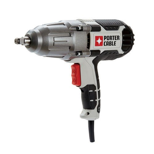 Review Porter-Cable PCE211 7.5 Amp