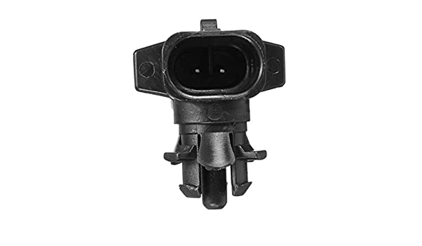 Amazon.com: Car Repair Maintenance Outside Air Temperature Sensor for Vauxhall Astra Corsa Vectra Zafira 9152245: Car Electronics