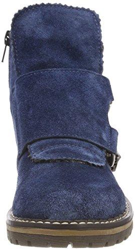 Jeans Beige Stivali Andrea Conti Andrea 3004553 3004553 Conti Kombiniert Donna 708pwc4qx