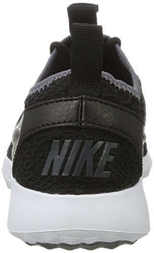 Nike Wmns Juvenate Se, Zapatillas para Mujer Negro (Black/black/dark Grey/white)