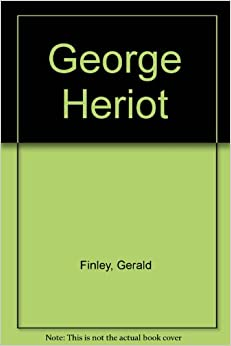 George Heriot: Postmaster Painter of Canadas