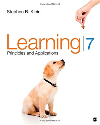 Learning:Principles+Applications
