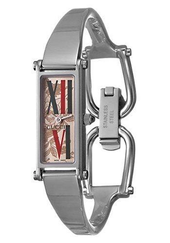 48 1500 Series Watch ()