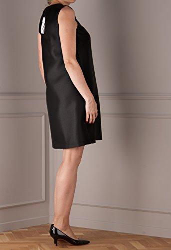 Kleid Schwarz Schwarz Schwarz Schwarz Kleid Schwarz Kleid wra8r
