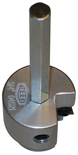reed-tool-ppr75-clean-ream-extreme-with-1-4-inch-hex-shaft-3-4-inch-head