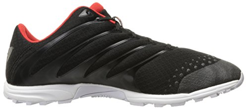 Trainer 8 Cross U Red 195 F White Black Unisex Shoe Lite Inov 41aww
