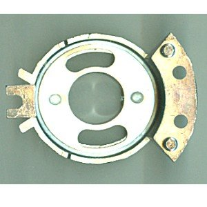 - Kaba Access Simplex 201780-000-01 Clutch Cover Assembly, RH