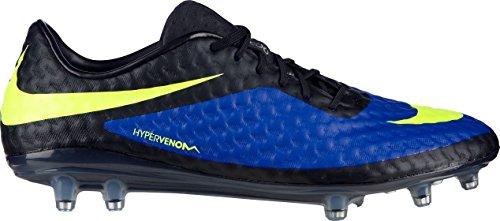 Nike Hypervenom Phantom FGメンズFootball Boots 599843 470 soccer cleats firm ground