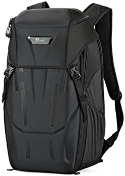 Lowepro DroneGuard Pro Inspired Backpack for DJI Inspire I & II