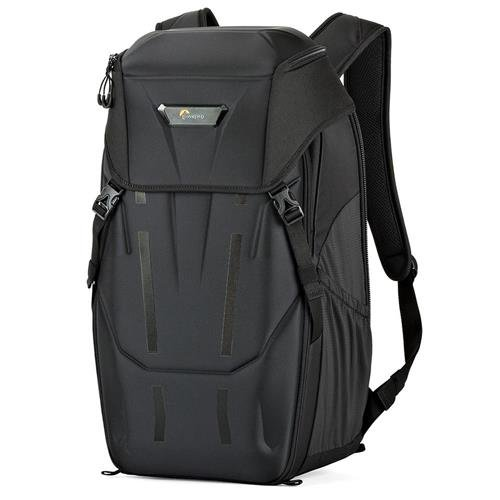 Lowepro DroneGuard Pro Inspired Backpack (Black)