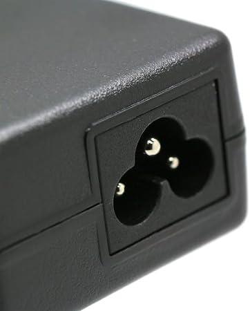 Power Direct Chargeur Alimentation pour Hp 15 ba022nf