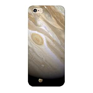 Popular QueenVictory New Style Durable Iphone 6 Plus Case (cFXCP0UTuDu) For Thanksgiving Day's Gift