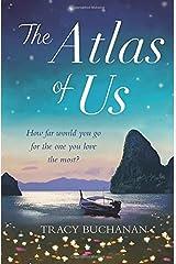 Atlas of Us Paperback
