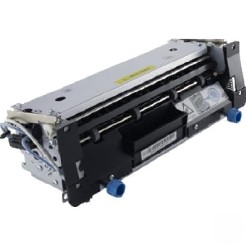 Dell 6RVJY Maintenance Kit B5460dn/B5465dnf Laser Printers by Dell