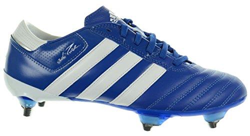 Iii Adidas G16859 Fußballschuhe Blau Schraubstollen Adipure Xtrx Sg S4w6qg