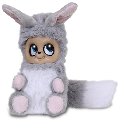 Bush Baby World Dreamstars  Soft Toy - Mimi