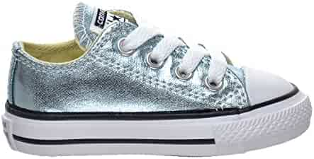 Shopping Converse - 2 Stars   Up - Baby Boys - Baby - Clothing ... f25c3525a