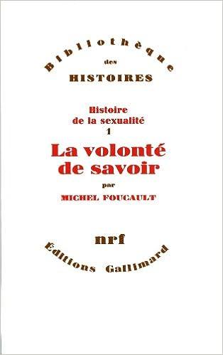 La Volonté (French Edition)