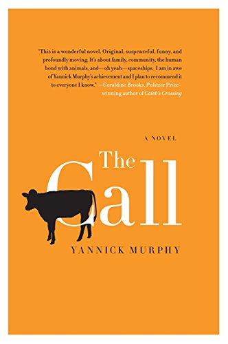 Image of The Call: A Novel
