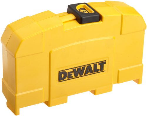 028877517162 - DEWALT DW2522 32-Piece Rapid Load Set carousel main 2