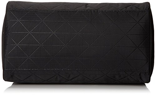 Cross Aberdeen Body Cheetah LeSportsac Stripe Melanie Bag Violet One Size 5188gwxq