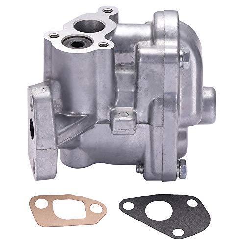 02 ford explorer oil pump - 2