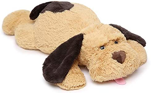MaoGoLan Giant Stuffed Animals Pillow