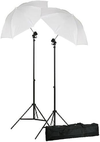 Double off Camera flash Photo Studio Photography Flash Shoe Mount Swivel Bracket Umbrellas