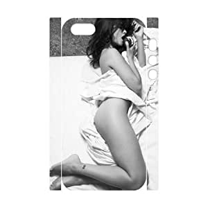 Custom Sexy slim figure Case for Iphone 5,5S with Sex slender woman yxuan_8976780 at xuanz