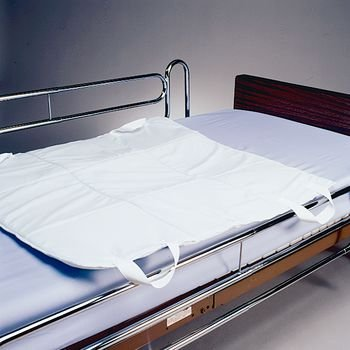 Sammons Preston Skil-Care In-Bed Patient Positioning System ()