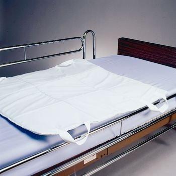 Positioning System Patient - Sammons Preston Skil-Care In-Bed Patient Positioning System