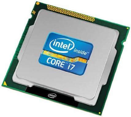 Intel Core i7-3770 - Procesador (3ª generación de procesadores ...