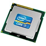 Intel Ivy Bridge Processeur Core i7-3770 8 Cœurs 3,40 GHz Socket LGA1155