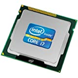Intel Core i7 i7-3770 3.40 GHz Processor - Socket H2 LGA-1155 CM8063701211600