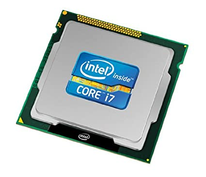 INTEL Intel Core i7 3610QM Mobile Fans & Cooling at amazon