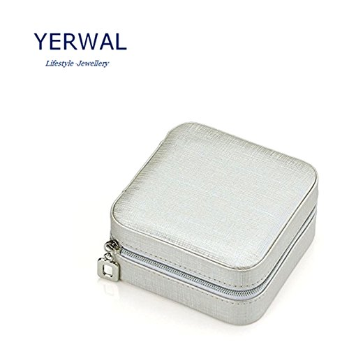 jewelry travel display - 2