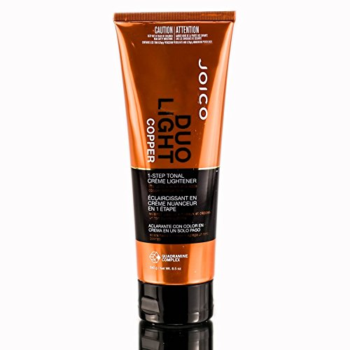 joico-duo-light-1-step-tonal-creme-lightener-light-copper-85-oz