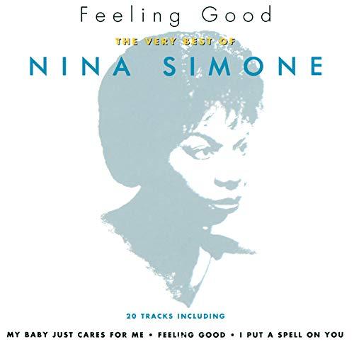 feeling good nina - 4