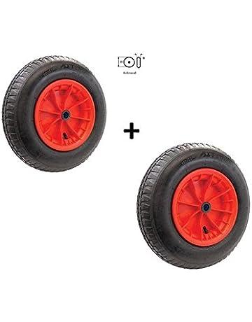 Transportadora y ruedas de patines | Amazon.es