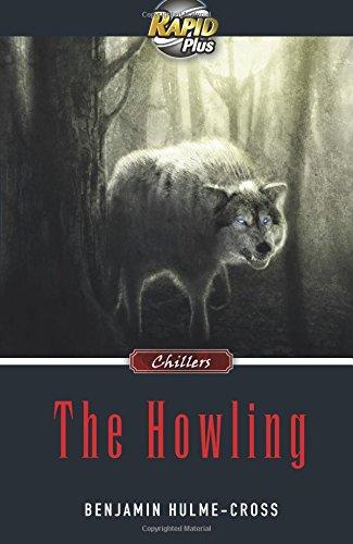 Howling (Rapid Plus)