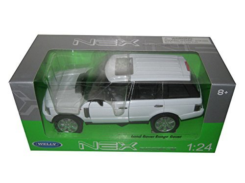 2003-land-rover-range-rover-white-1-24-by-welly-22415