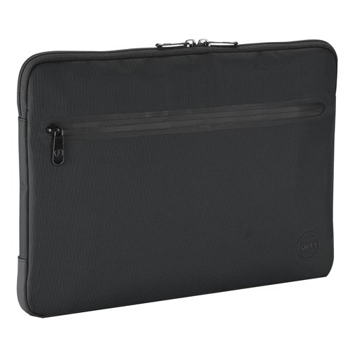 NEW Dell YKHV0 Black Sleeve for XPS 13 and Dell 11
