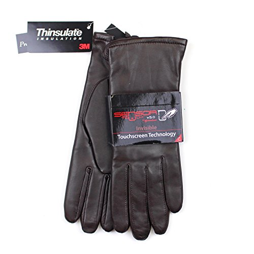 sensor touch gloves - 3