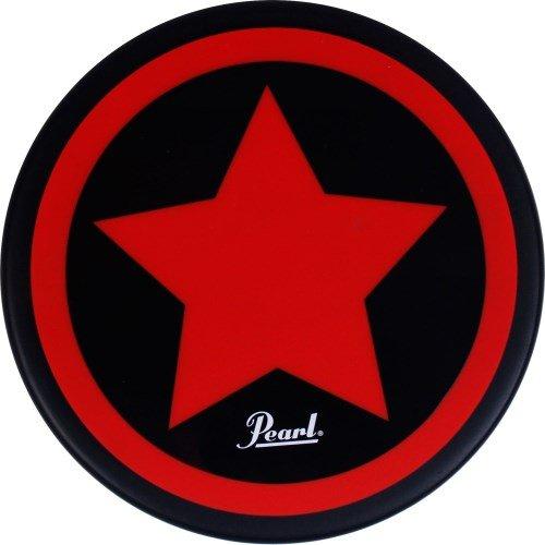 'Pad PRACTICAS 8Star mit Logo Pearl 16398