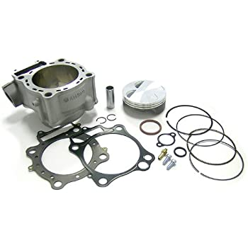 OEM Replacement 95mm STD Bore Cylinder Yamaha YZ 450F 2006-2009