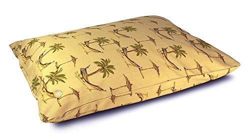 Pure Life Meditation Cushion Zabuton